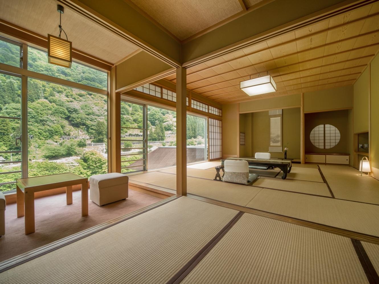 宇奈月温泉の宿、ホテル黒部へようこそ。黒部峡谷に最も近い富山県黒部市の...